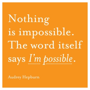 Poster_8x8_Nothingisimpossible