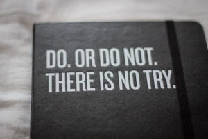 try-not-do-or-do-not-there-is-no-try-31