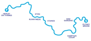 thames-path-challenge-route-map